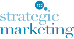 RD Strategic Marketing