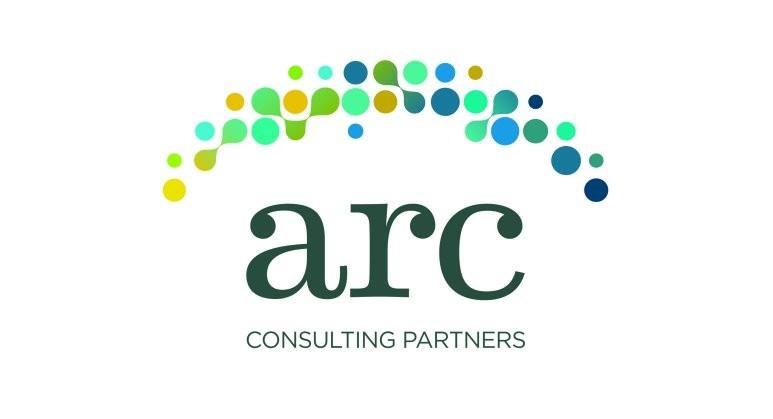 RD Strategic Marketing Portfolio